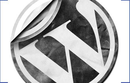 Hàng loạt website dùng Wordpress bị hack