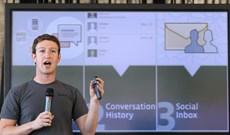 Kinh nghiệm để có thể làm việc tại Facebook