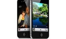 3 ứng dụng không thể thiếu dành cho iPhone 4
