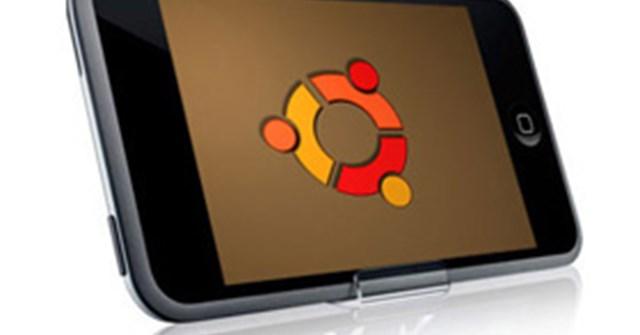 Hướng dẫn đồng bộ dữ liệu iPhone hoặc iPod Touch trong Ubuntu