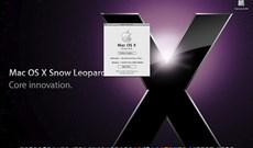 Thay đổi chương trình mặc định trong Mac OS X Leopard và Snow Leopard