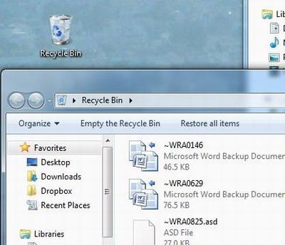 """Giải quyết 6 """"cơn ác mộng"""" của Windows 7"""
