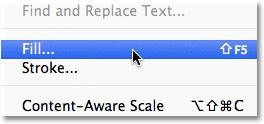 Hướng dẫn sử dụng Photoshop CS5 - Phần 26: Tạo hiệu ứng tia sét