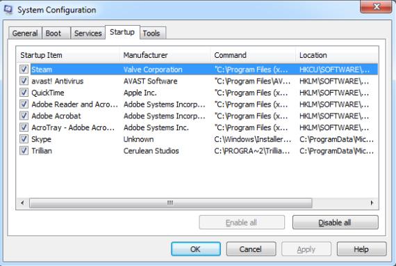 Hướng dẫn cách cải thiện thời lượng pin cho laptop