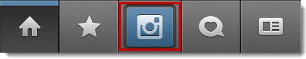 Thao tác cơ bản với Instagram cho người dùng Android