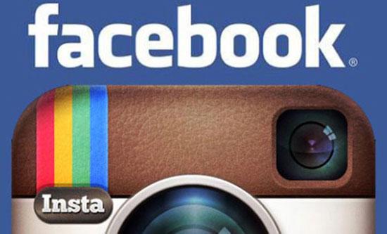 3 bài học marketing từ vụ thâu tóm Instagram của Facebook