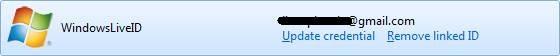 Hướng dẫn biến SkyDrive thành Drive mạng trong Windows 7