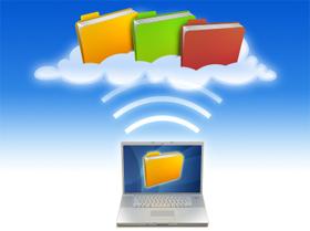 Bạn lựa chọn dịch vụ lữu trữ đám mây nào