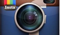 Bốn ứng dụng thay thế Instagram trên Android
