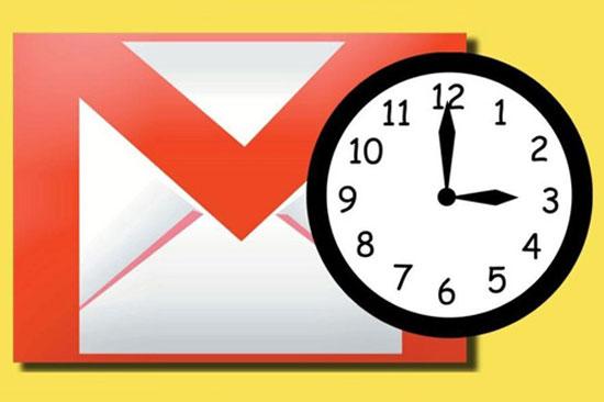 Cách chuyển về giao diện soạn thảo Gmail kiểu cũ