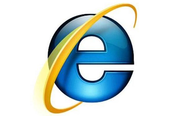 Microsoft thay đổi quan điểm ở trình duyệt IE 11