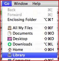 Sao lưu và đọc tin nhắn của iPhone trên Windows và Mac