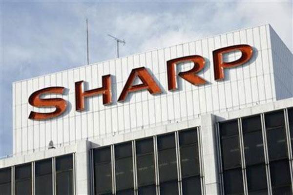Sharp muốn bán nhà máy sản xuất LCD ở Ba Lan