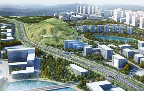 """Kỳ vọng doanh thu 3 tỷ USD tại """"Thung lũng Silicon"""""""