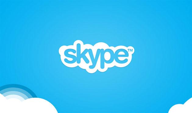 Mỗi ngày có 2 tỉ phút trò chuyện trên Skype