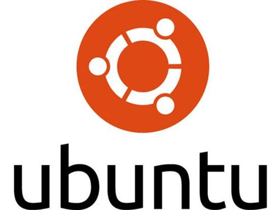 Ngưng hỗ trợ 3 phiên bản Ubuntu Linux