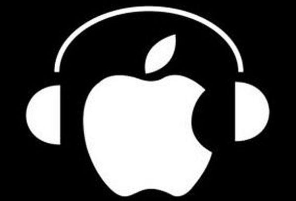 """Apple sắp """"chốt"""" được thỏa thuận với 2 hãng đĩa lớn"""