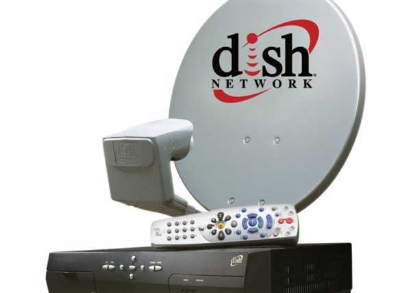 Dish Network có khả năng sẽ sáp nhập với T-Mobile?