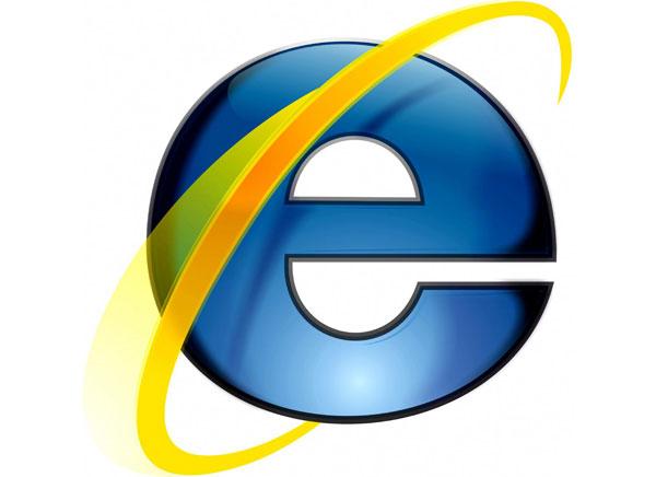 5 bước tăng tốc toàn diện cho Internet Explorer Internet-Explorer