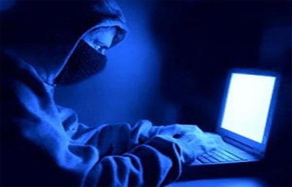 Công ty nhỏ trở thành mục tiêu của tội phạm mạng