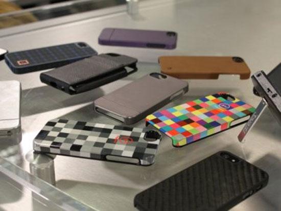 8 bước đơn giản giúp iPhone trường thọ IPhone-2