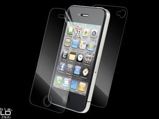 8 bước đơn giản giúp iPhone trường thọ IPhone-3