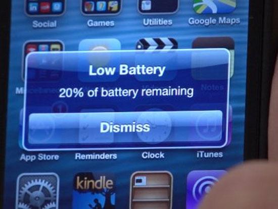 8 bước đơn giản giúp iPhone trường thọ IPhone-4