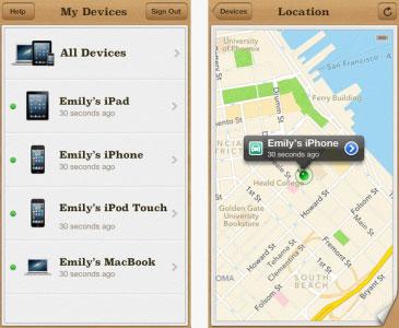 8 bước đơn giản giúp iPhone trường thọ IPhone-8