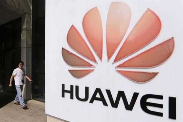 """Huawei xem Viettel, VNPT là """"đối tác lớn nhất"""""""