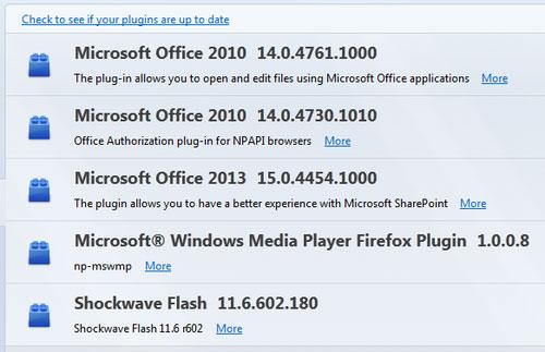 Xử lý những tình huống thường gặp khi dùng Office 365