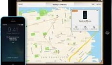 Bảo vệ iPhone, iPad trước lỗ hổng bảo mật iCloud