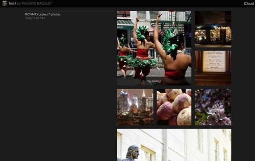 10 trang web lưu trữ và chia sẻ hình ảnh tốt nhất