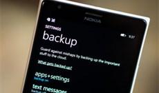[WP] Cách tự động Upload ảnh và video lên OneDrive