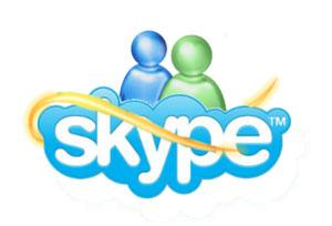 Skype 7.7 cho Mac cập nhật, khắc phục một số lỗi