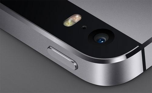7 tính năng cần thiết trên smartphone