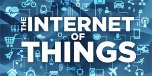 Internet of Things sẽ là thị trường lớn nhất thế giới vào 2019