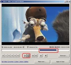 Trích xuất mọi định dạng Multimedia sang Mp3 với Free Video to Mp3 Converter