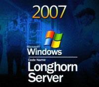 Microsoft giảm một số tính năng chủ chốt của công nghệ Viridian