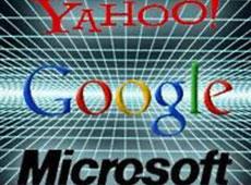 Google thách thức Microsoft, không nề hà sáp nhập