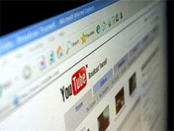 Thái Lan hủy kế hoạch kiện Google