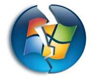 """Start Menu - """"Gót chân Asin"""" của Windows Vista"""