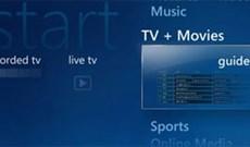 Cách ghi chương trình TV bằng Windows Vista