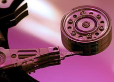 Ổ cứng 5 TB sẽ xuất hiện vào năm 2013