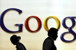 EU nghi ngờ việc bảo mật dữ liệu của Google