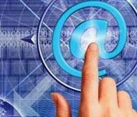 Ericsson, Telstra thử nghiệm mạng cáp quang 40Gbps