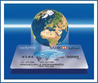 Thị trường Internet Phone: Thẻ chính thống đã giành phần áp đảo