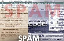Microsoft tuyên chiến với lừa đảo chứng khoán qua email