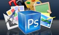 Photoshop Express ra mắt phiên bản mới
