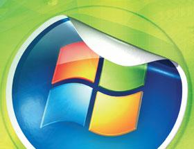 15 điều phải biết về Windows 7 RC