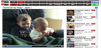 5 mẹo hay khi nhúng video YouTube vào website